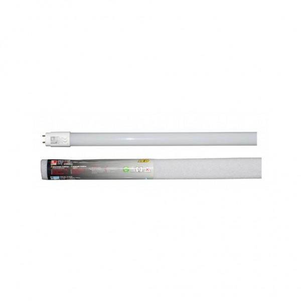 ΛΑΜΠΑ LED Tube T8 24W 2500Lm 230V 6200k 210°