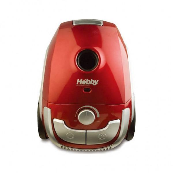 Ηλεκτρική σκούπα Hobby VC-940