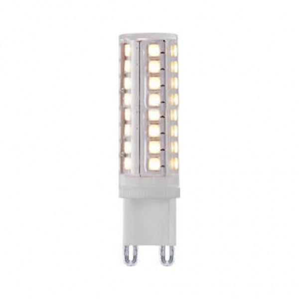Eurolamp Λάμπα LED SMD 8W G9 6500K 220-240V