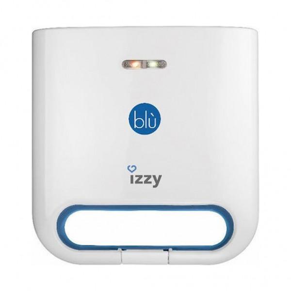Σαντουϊτσιέρα Blu Diamond M-11 Izzy