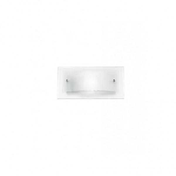 Fan Europe - Dritta-Curva  Λευκή Απλίκα 1/ΦΩΤΟ