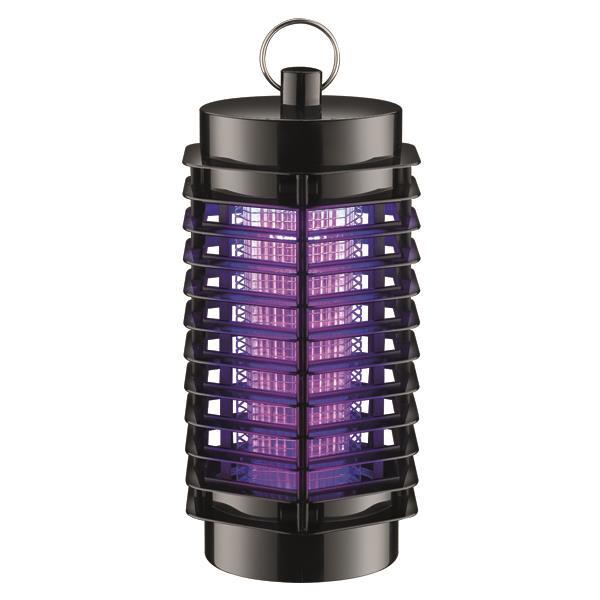 ΗΛΕΚΤΡΙΚΟ ΕΝΤΟΜΟΚΤΟΝΟ LED 3=9W 240V EUROLAMP
