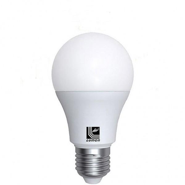 LED ΑΧΛΑΔΙ Ε27 10W 42VAC 4000k